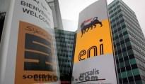 Sonatrach-Saipem : Signature d'un accord pour le règlement des dossiers en litige 30
