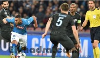 Faouzi Ghoulam sera absent plusieurs mois 18