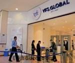 Visa pour la France: Note importante de VFS Global pour les passeports qui sont actuellement au niveau du centre à Alger 3