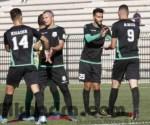 Ligue 1 – 18e journée : le CS Constantine prend le large, le MC Oran sur le podium 4