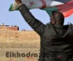 """Sahara occidental: L'Algérie """"se félicite"""" de la nouvelle dynamique 2"""
