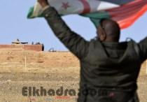 """Sahara occidental: L'Algérie """"se félicite"""" de la nouvelle dynamique 68"""