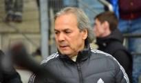 Equipe National D'Algerie : Madjer fait appel à El Mellali et Moussaoui 16