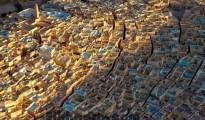 La région de Ghardaïa, un patrimoine universel inestimable en quête de préservation 24
