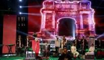 La 14e édition Festival arabe de Djemila programmée à partir du 2 août 16