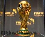 Programme tv coupe du monde 2018 pdf 2