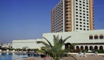 """Hotels Algerie : des """"remises de 20 à 30%"""" vont être consenties aux nationaux 15"""