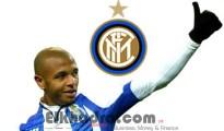l'Inter Milan veut Yacine Brahimi 5