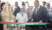 Noureddine Bedoui : les écoles primaires seront équipées en énergies renouvelables 14
