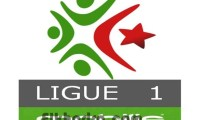 Ligue 1 Mobilis  (30e et dernière journée): USMA ou JSK, qui remportera le Graal ? 8