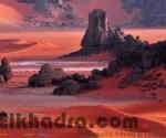 Clôture du Salon du tourisme et des voyages : la destination Algérie revalorisée 6