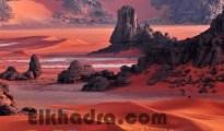Clôture du Salon du tourisme et des voyages : la destination Algérie revalorisée 7