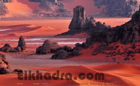 Clôture du Salon du tourisme et des voyages : la destination Algérie revalorisée 2