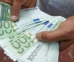 سعر اليورو و الدولار مقابل الدينار الجزائري في السوق السوداء اليوم 11 جويلية 2020 4