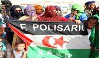 Décolonisation du Sahara Occidental: le Polisario réitère sa disposition à coopérer avec l'ONU 14