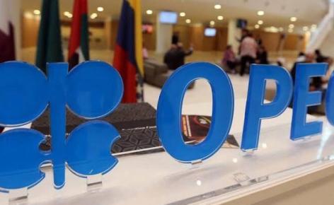 La réunion du comité de suivi ministériel conjoint Opep et non Opep s'ouvre à Vienne 2