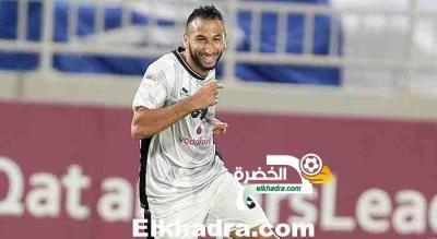 نذير بلحاج مرشح لجائزة أحسن لاعب في قطر لموسم 2014-2015 29