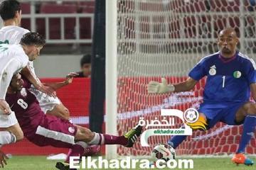 عز الدين دوخة حارس شبيبة القبائل يقترب من الدوري البرتغالي الموسم القادم 28
