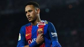 نيمار يطلب الرحيل من باريس سان جيرمان.. برشلونة يتحرك 52