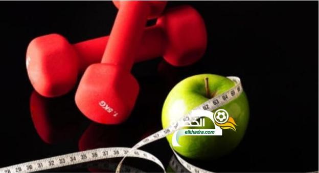 ماذا نأكل قبل وبعد التمارين الرياضية – النظام الغذائي الصحي للرياضيين 24