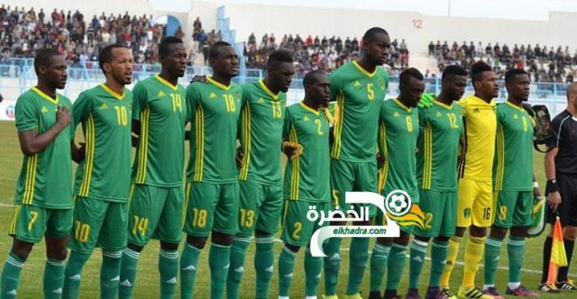 الكرة العربية على موعد مع التاريخ في نهائيات كأس الأمم الأفريقية 29