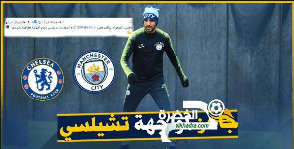 مواعيد مباريات اليوم الأحد 10 – 02 – 2019 والقنوات الناقلة 24