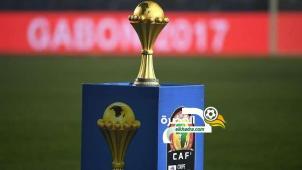 القنوات الناقلة لمباريات كأس أمم إفريقيا 2019 في مختلف الأقمار الصناعية 30