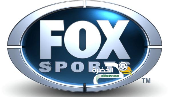 أحدث ترددات قنوات فوكس سبورت Fox sport على أسترا 24