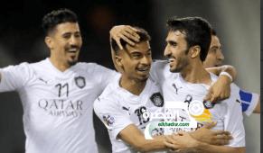 بونجاح والسد إلى دور الـ 16 بدوري أبطال آسيا 29