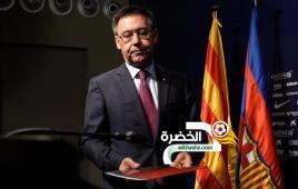 برشلونة يفشل في ضم أحد أفضل المواهب الصاعدة في أوروبا 30
