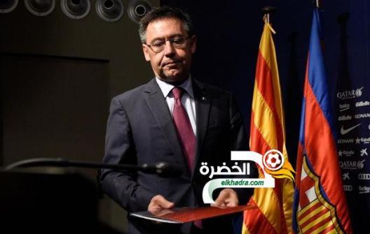 برشلونة يفشل في ضم أحد أفضل المواهب الصاعدة في أوروبا 24