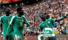 """رئيس الاتحاد السنغالي : """"مواجهة الجزائر بمثابة نهائي المجموعة"""" 27"""