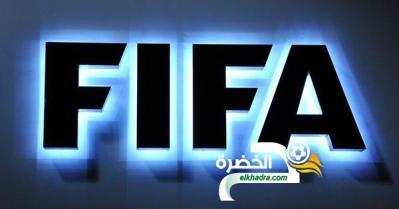 الفيفا يمنح قطر حق استضافة نسختي كأس العالم للأندية 2019 و 2020 30