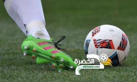 موعد وبرنامج مباريات الجولة الأولى من الرابطة الثانية الجزائرية 26