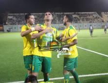 شبيبة الساورة يفوز بهدف دون رد أمام شباب قسطينة 30