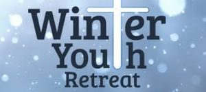 winter-youth-retreat