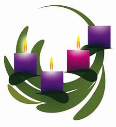 Image result for 3rd sunday of advent