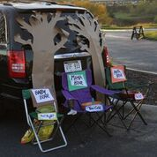 trunk or treat 13