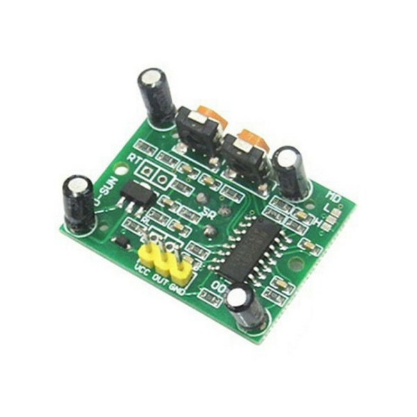 HC-SR501 Infrared PIR Motion Sensor Pyroelectric Module For Arduino Raspberry Pi HC SR50101