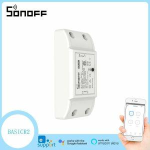 Sonos Wifi Switch relay
