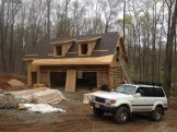 Elk Mountain Contracting