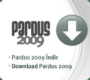 Pardus 2009