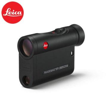 Leica Rangefinder CRF2800.