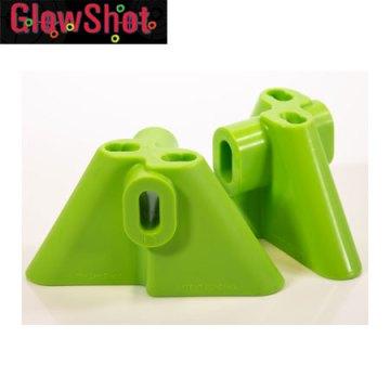 Glow Shot Stand Bracket.