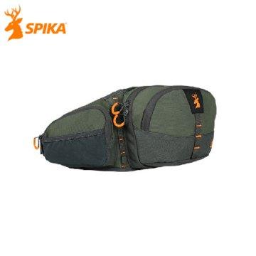 Spika Drover Waist Pack.