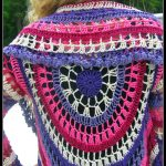 Yarn Discovery #2 – ELK Studio Style