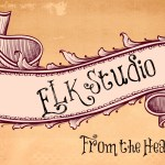 ELK Studio – From the Heart