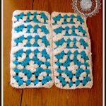 My Very First Crochet-A-Long