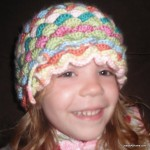 Bloom-Hat-Free-Crochet-Pattern