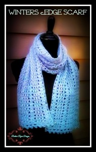 Winters-Edge-Scarf by Beatrice Ryan Designs